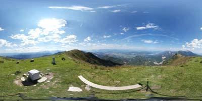 Golica je gora v Zahodnih Karavankah znana po narcisah. Nahaja se med Dovško Babo, Hruškim vrhom in Klekom na eni strani in Stolom na drugi strani.
