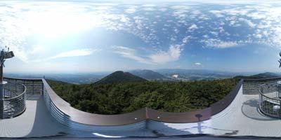 Stolpnik je najvišji vrh Konjiške gore nad Zrečami. Z njega se vidi Pohorje in Stenico za katero se dviga Paški Kozjak.